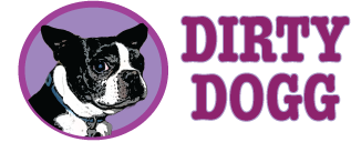 Dirty Dogg Pet Products
