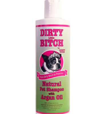 Dirty_Little_Bitch_Product_Page
